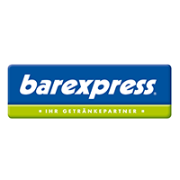 barexpress